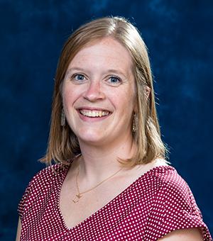 Jessica E. Niski, PT, DPT