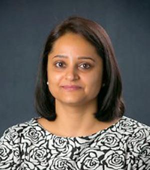 Tejbeer Kaur, PhD