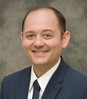 Dane E. Klett, MD