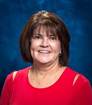 Leslie T. Sanders, RDH, BS