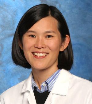 Carolyn Manhart, MD