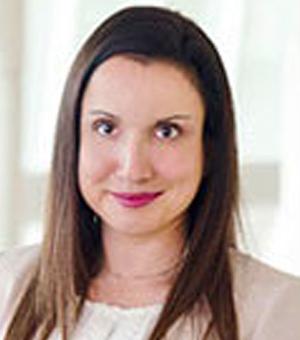 Maria E. de Brito McGee, MD, MPH