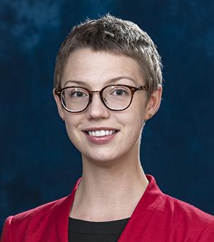 Molly McCarthy, PhD, MPH