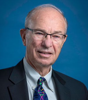 Robert R. Recker, MD