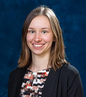 Rosalind L. Heckman, PT, DPT, PhD