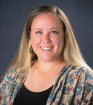 Tina L. Wallingford, DNP, APRN, NNP-BC