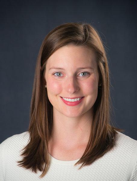 Leah D. Hunter, PhD