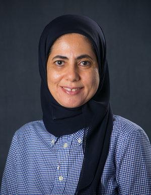 Nermien E. Waly, MD, PhD