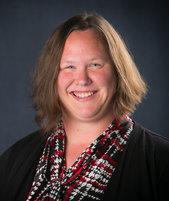Nicole Schroeder, MS, RN