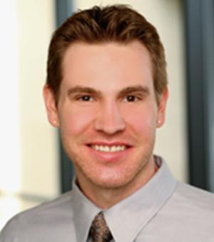 Ryan W. Walters, PhD