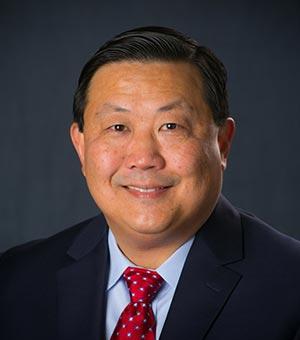 Michael H. Kim, MD, MMM
