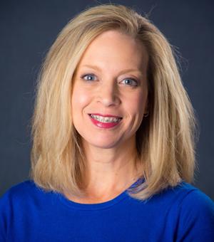Susan R. Sutton, RDH, BS