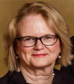 Maureen R. Tierney, MD, MS