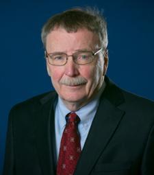 Thomas D. Lewis, PhD