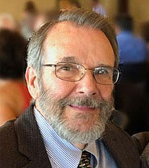 Mark E. Ware, PhD