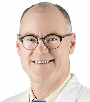 William  . Lydiatt, MD
